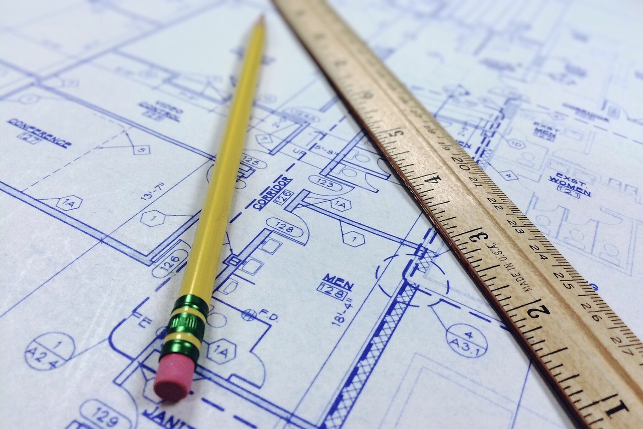blueprint-964629_1280