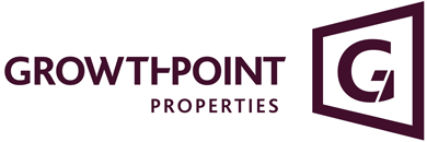 Growthpoint