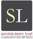 Sandak-Lewin-Trust